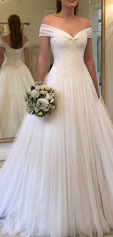 products/wedding_dress6-3.jpg