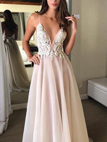 products/wedding_dress7-1_5d05b339-e5a6-41a0-9214-87831b568de2.jpg