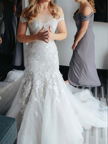 products/wedding_dress9-1_71371cfb-207e-4f68-bab9-1900892b73f4.jpg