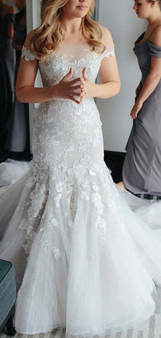 products/wedding_dress9-4_5ab2d005-6d84-4a6c-abb8-ac6132f197c2.jpg