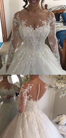 products/wedding_dress9-5.jpg