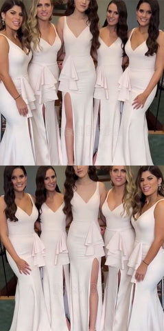products/white_bridesmaid_dress_split_sweetbridals.jpg