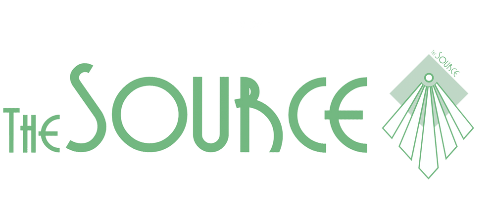 The Source Apparel