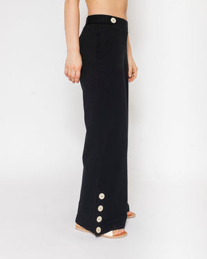 The Wide Leg - the-source-apparel - Pants