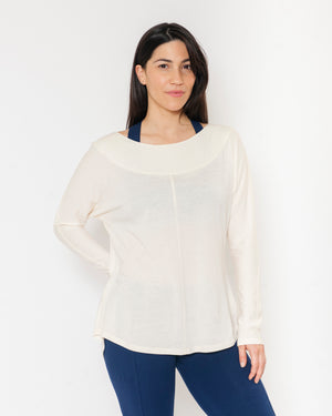 The Tunic - the-source-apparel - Tops