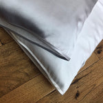 Silk Pillow Sleeve