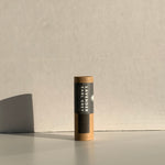 Zero Waste Tube Lip Butter | Lavender Earl Grey - the-source-apparel - lip balm