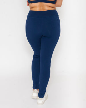 The Legging - the-source-apparel - Pants
