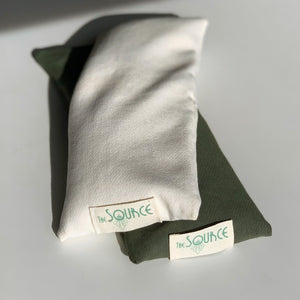 Refresh Eye Pillow - the-source-apparel - Relaxation Aid