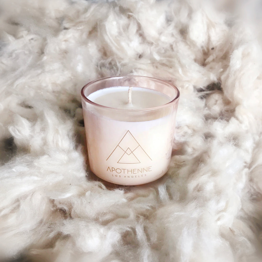 Lake House - the-source-apparel - candle