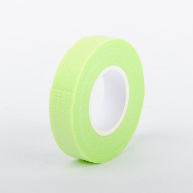 PINK & GREEN MICRO PORE TAPE