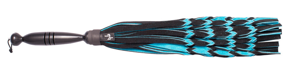 Twisted Flogger
