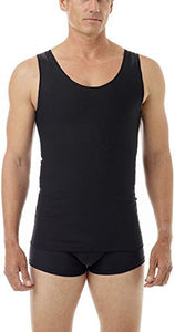 Ultimate Chest Binder Tanks