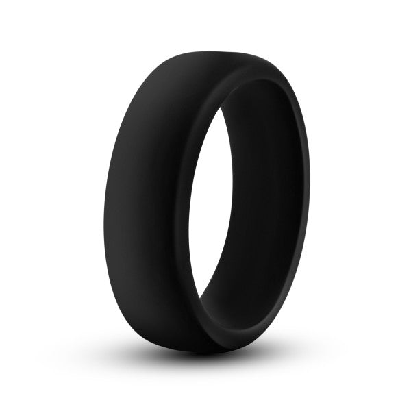 Performance Silicone Cock Ring