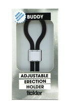 Load image into Gallery viewer, Buddy Adjustable Erection Holder