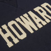 Howard Classic Crewneck (s1) - CORIN DEMARCO