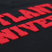 1865 Atlanta University Heritage Crewneck - CORIN DEMARCO