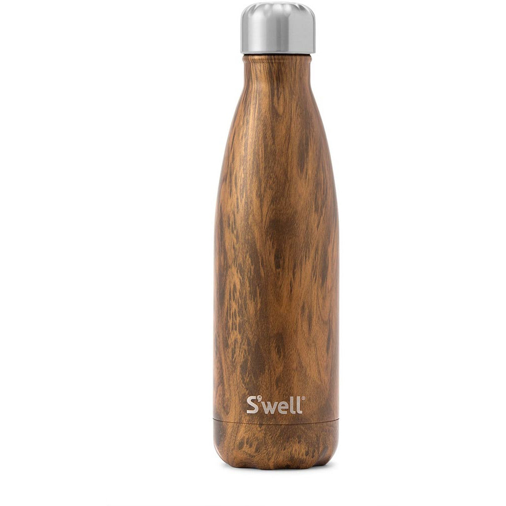 Teakwood 500ML