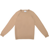 Scurfy Knit sweater