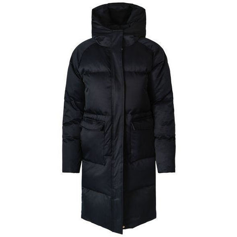 Fleischer Couture Pollux Down Coat