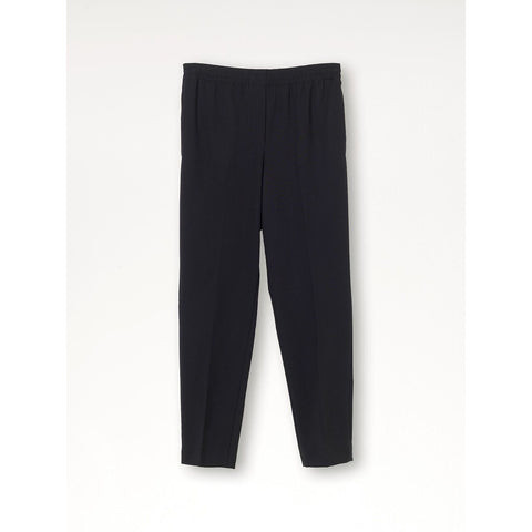 Anglet Cropped Trousers