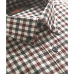 Averton Button Down