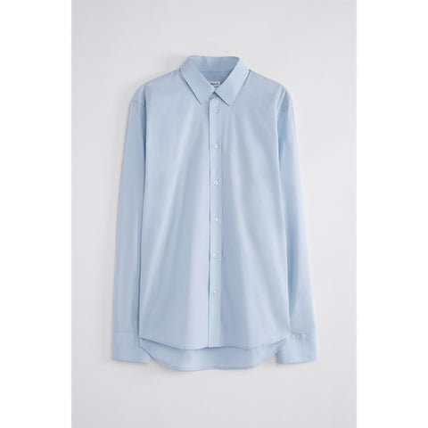 M. Paul Stretch Shirt