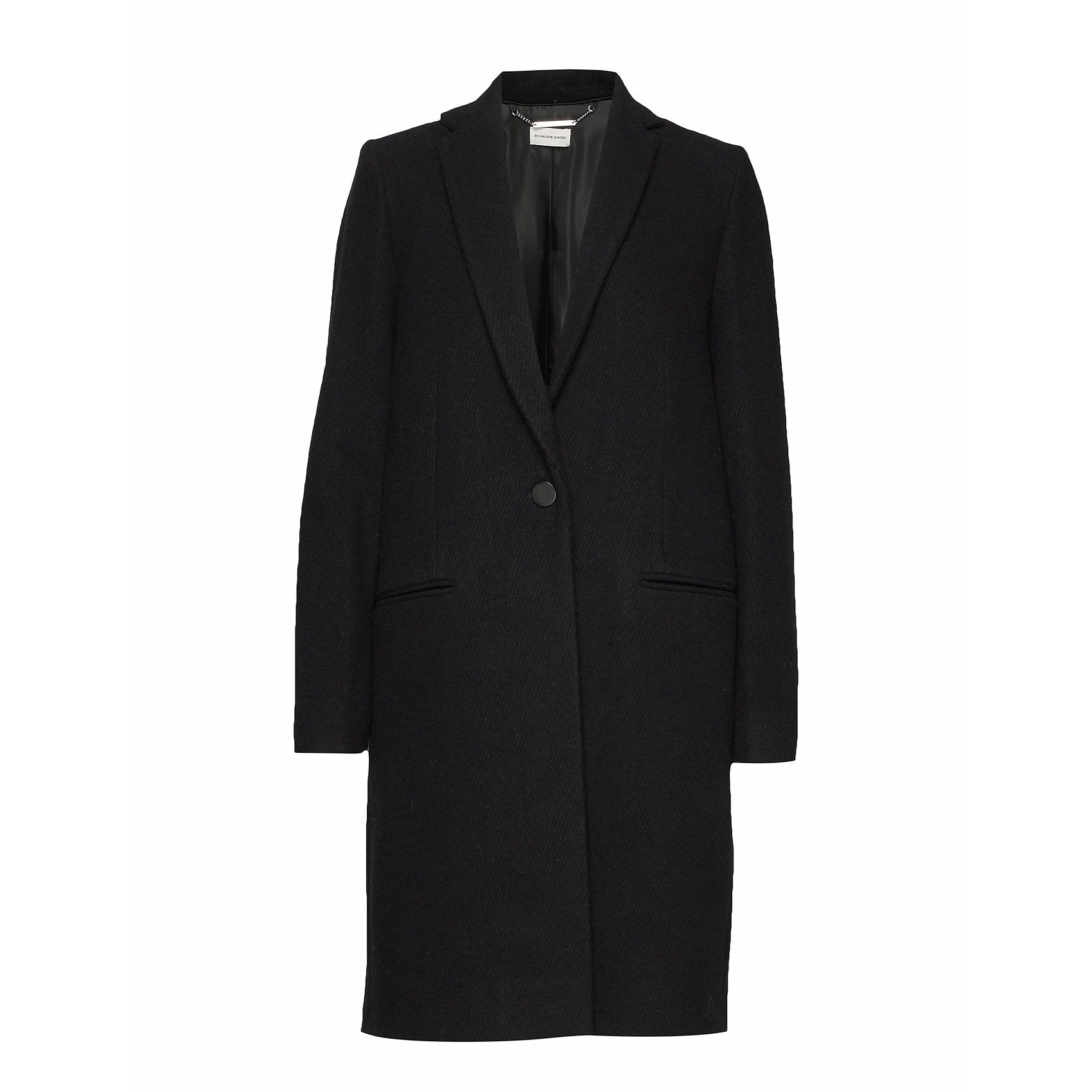 Ellinor Overcoat