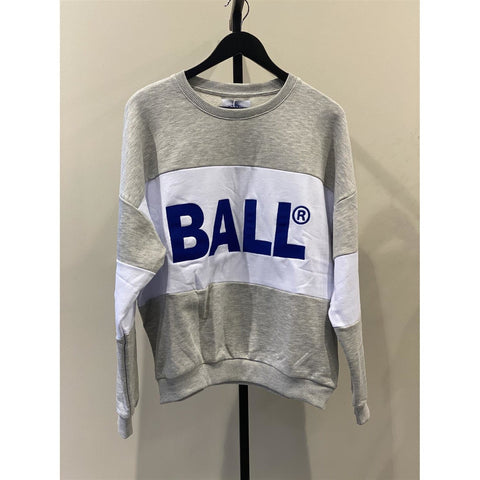 Summer Ball Crew Neck