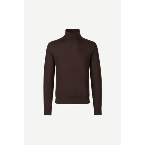Flemming Turtleneck 3111