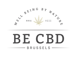 BE CBD Shop Be CBD Shop  Be Cbd shop