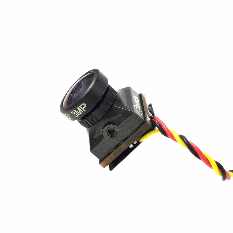 Caddxfpv Turbo EOS2 V2 Analog FPV Camera