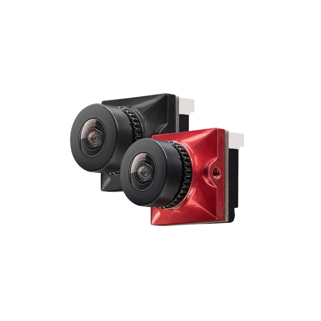 Ratel 2    caddxfpv micro size starlight low latency freestyle FPV camera - Caddxfpv