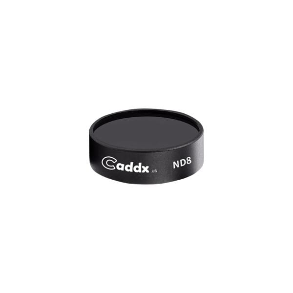 Caddxfpv ND filter  ACCESSORIES