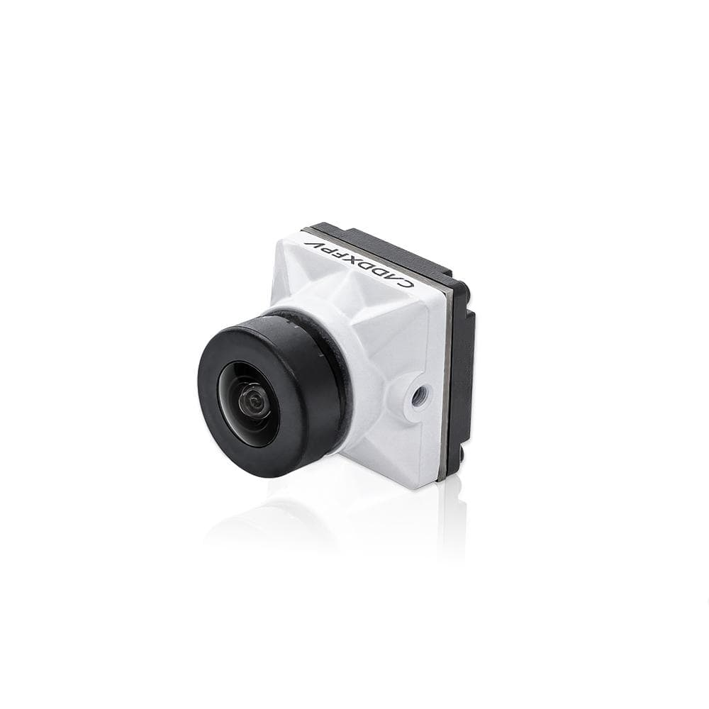 Nebula Pro  720P/120fps HD digital FPV camera - Caddxfpv