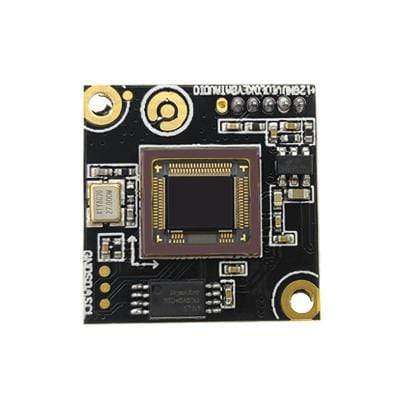 Main board for micro F2