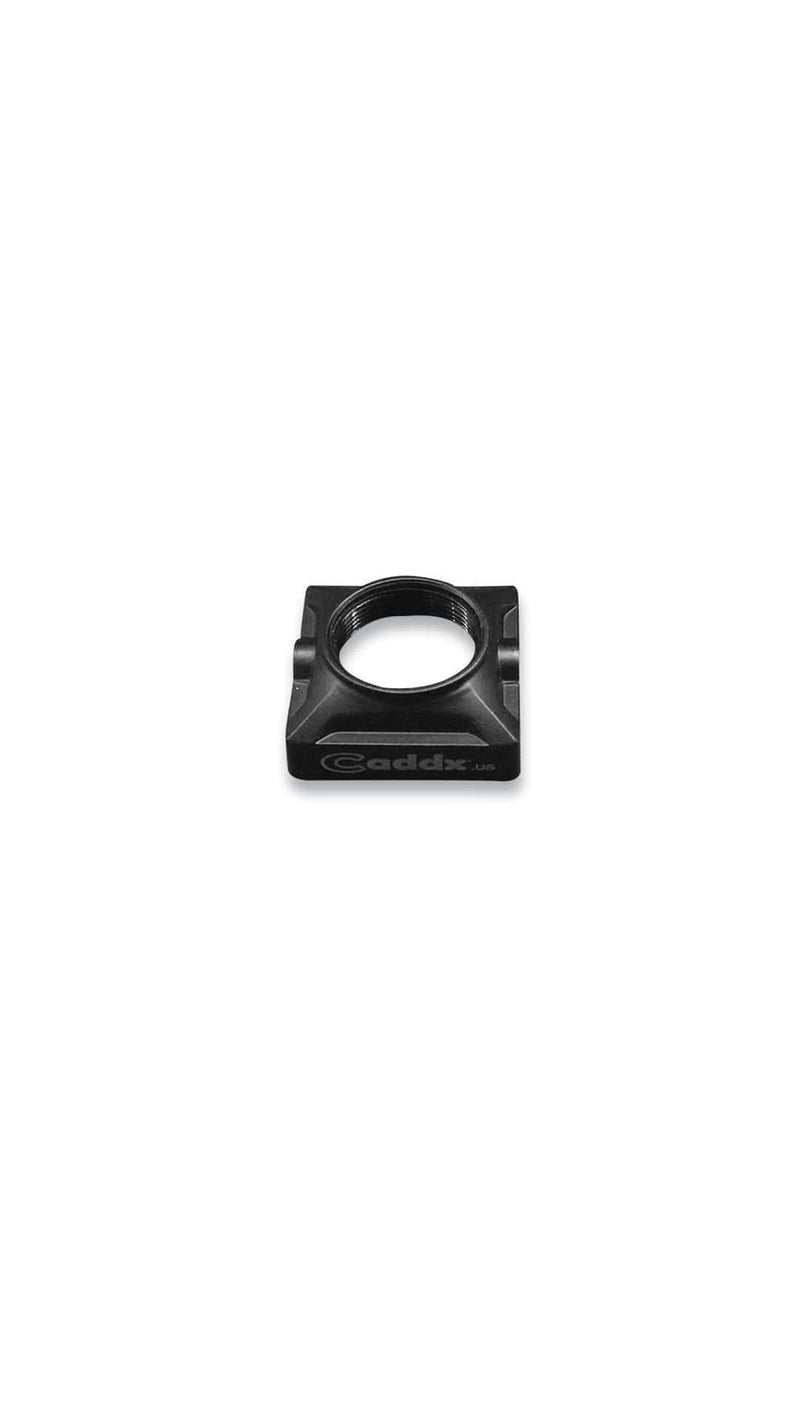 Casing for turtle - Caddxfpv