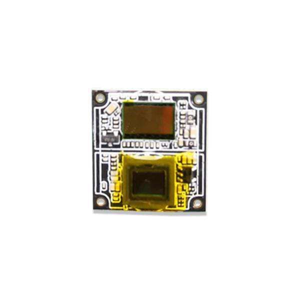 Sensor board for tarsier - Caddxfpv