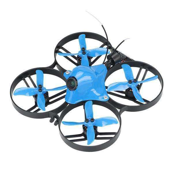 Beta85X Whoop Quadcopter + Turtle V2+EOS2