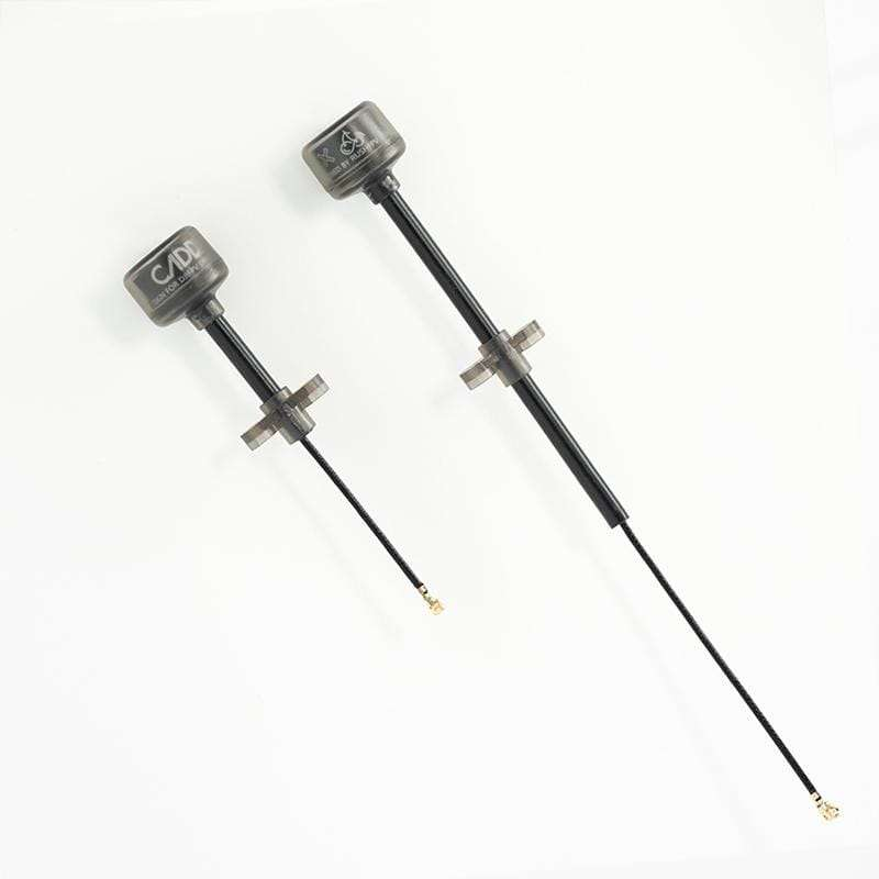 Caddxfpv Antenna for vista ACCESSORIES