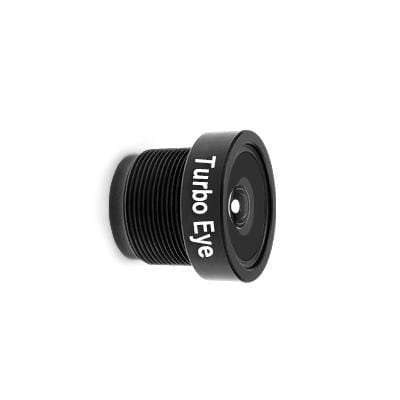 Turbo Eye for Turtle/ micro S2/ micro SDR2 plus - Caddx FPV