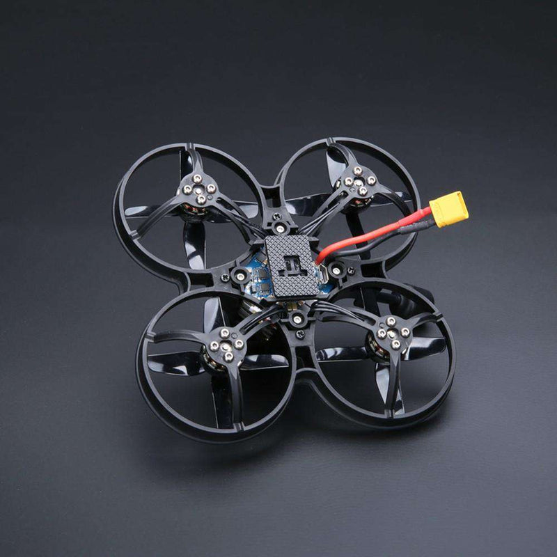Alpha A85 HD Whoop w/Caddx Nebula Digital HD System - Caddxfpv