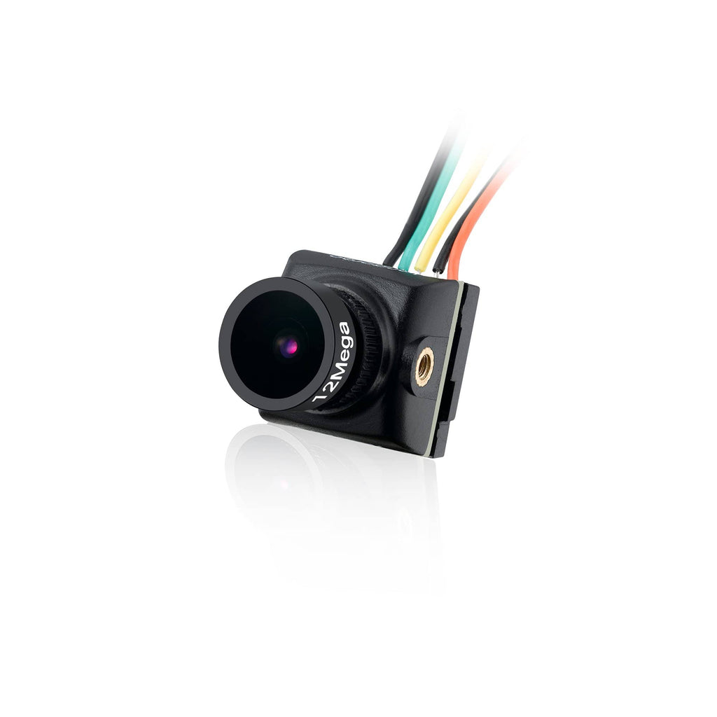 Caddxfpv Kangaroo V2 Analog FPV Camera