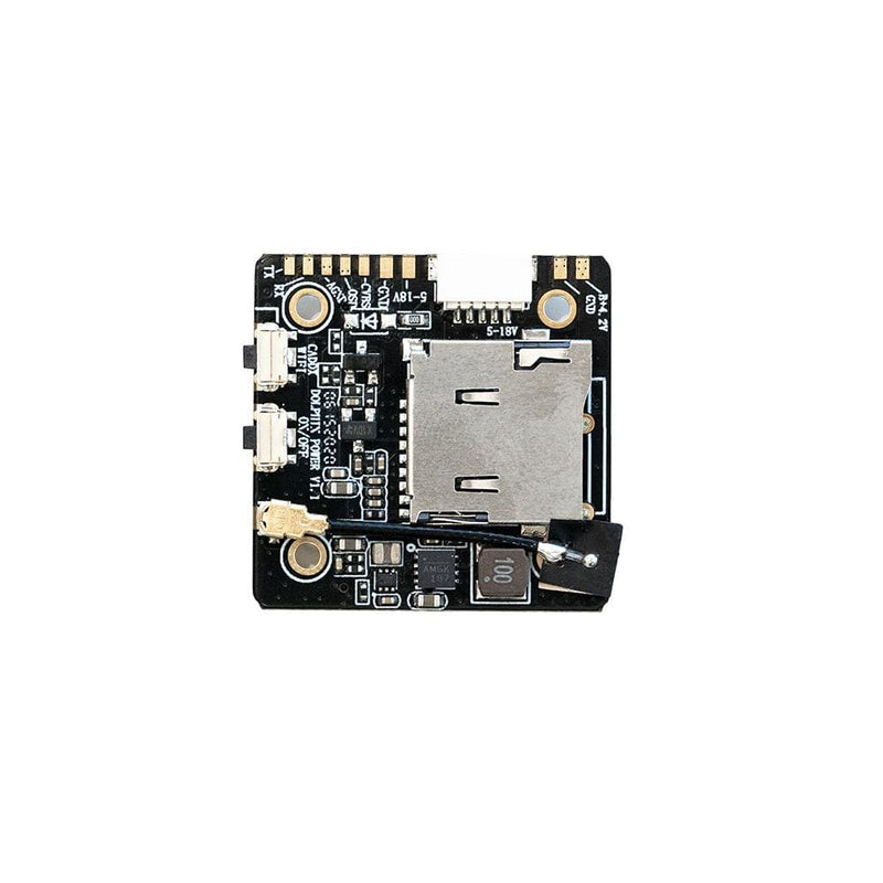 CaddxFPV Camera Accessories Board Family - Caddx FPV