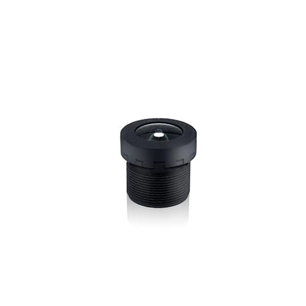 Lens for Vista - Caddxfpv
