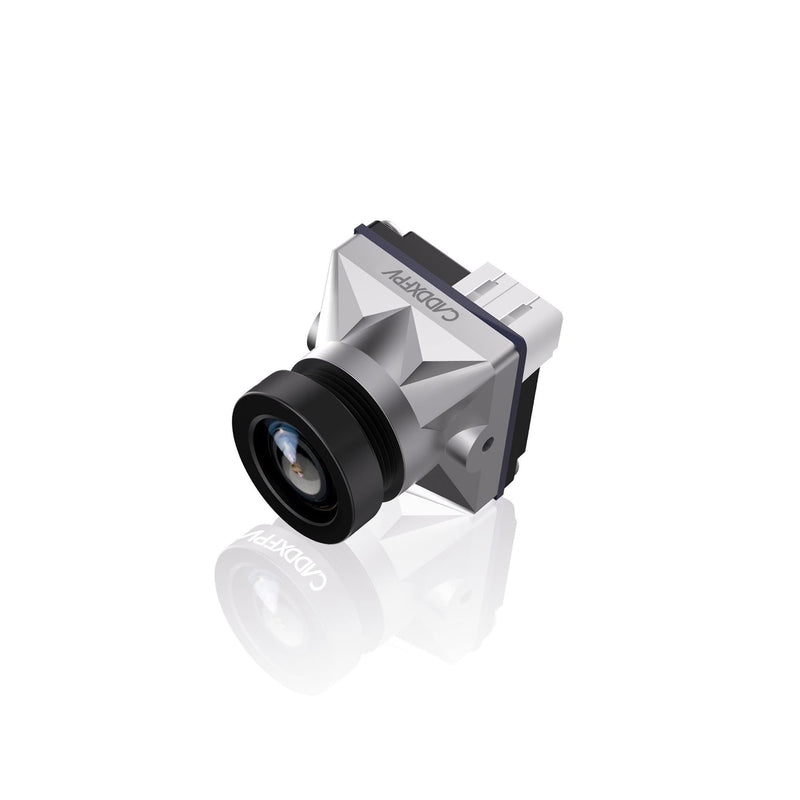 Caddxfpv Nebula Micro Analog FPV Camera