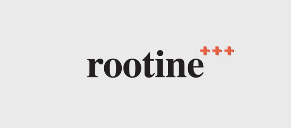Updates To The Rootine Nutrient Suite