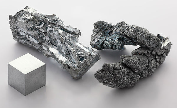 Everything you need to know about Taking Zinc