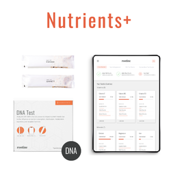 Nutrients+ Bundle