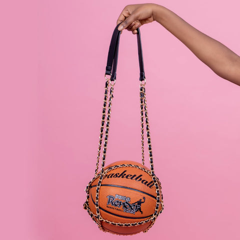 23.1 Original Series Basketball Bag